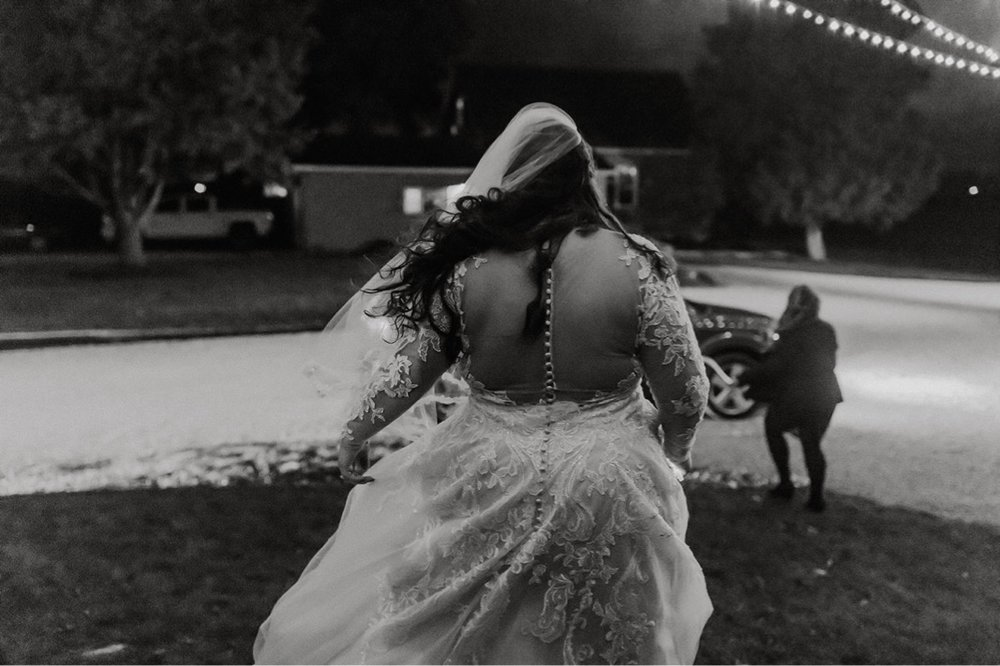 67_5W9A1731_reception_sparklers_send_Fun_adventurous_Wedding_Barn_Ohio_Party_Glowsticks_natural_Off.jpg