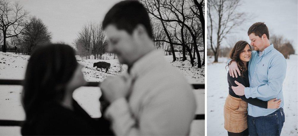 civington-ohio-farm-engagement-session-6.jpg