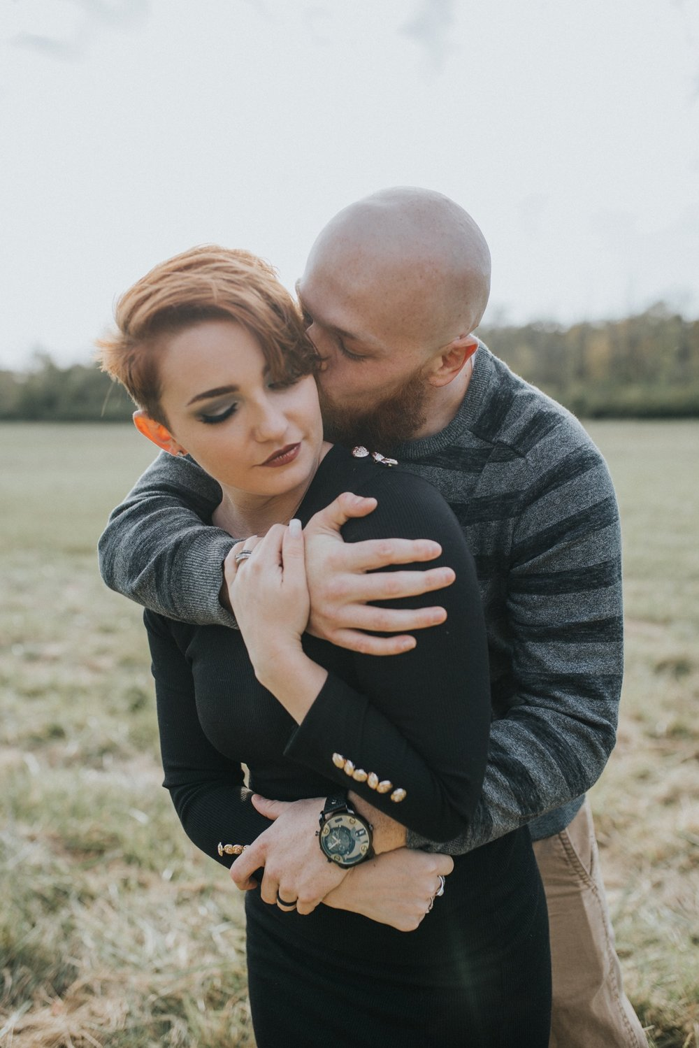 fall-ohio-metropark-couples-session-7.jpg