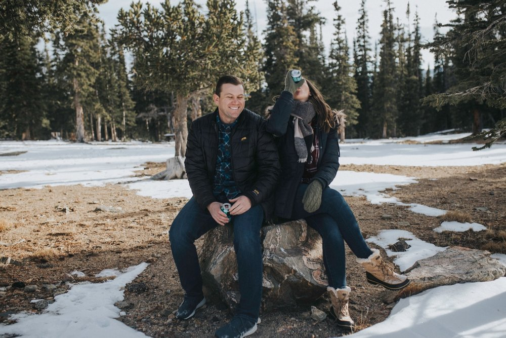 echo-lake-park-mountain-engagement-session-9.jpg