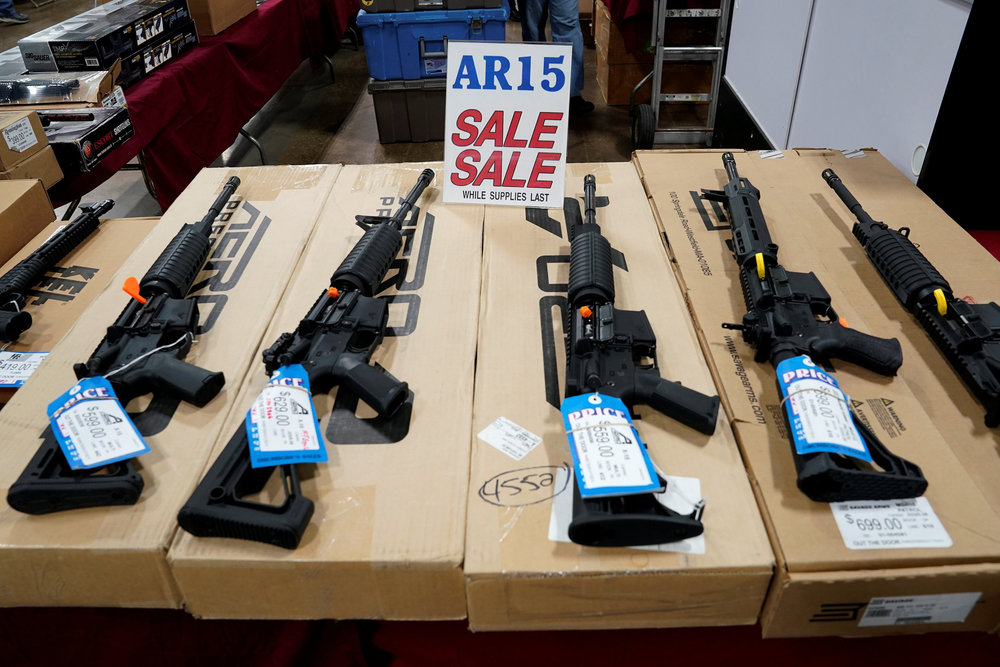 180215-ar15-rifle-al-1210_e893db3b3a7ed69d592f5c4cc6ea5e79.jpg