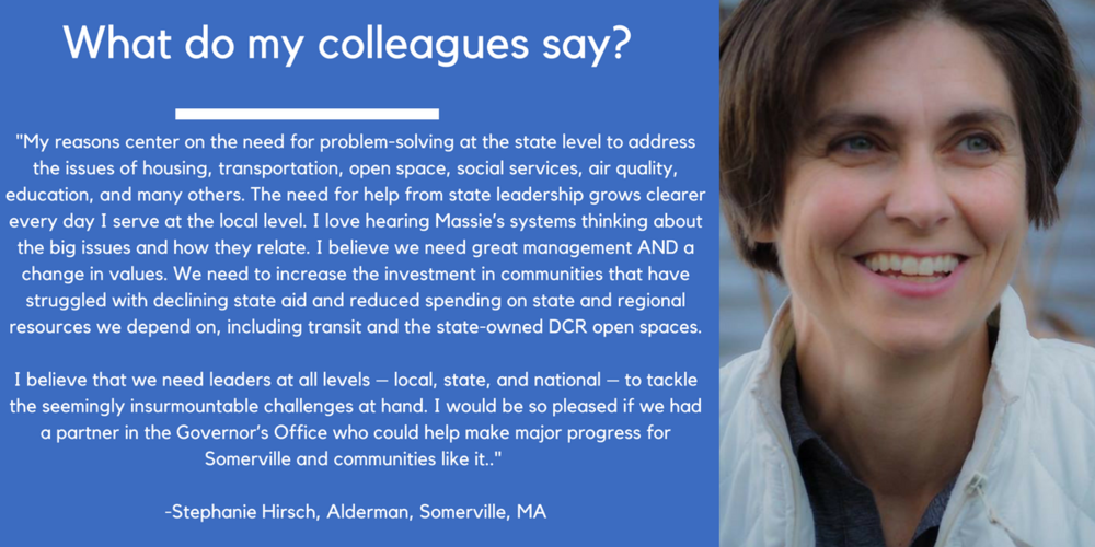 Stephanie Hirsch endorsement.png