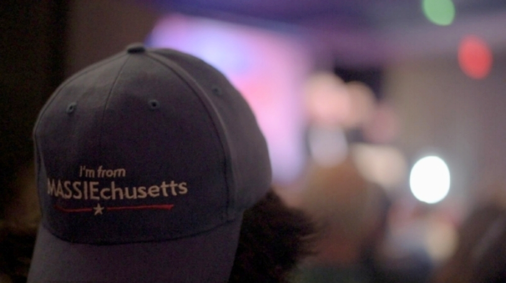 Massiechusetts hat.jpg