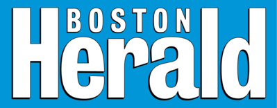 Boston-herald_399x156.png