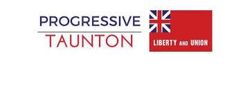 Progressive Tauton.jpg