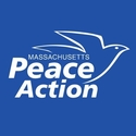 MassPeaceAction_125x125.png