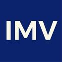 IMV_125X125.png