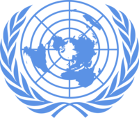 UN_emblem_blue_200x170.png