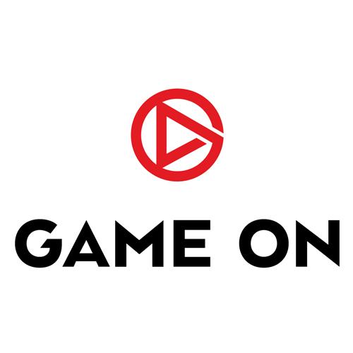 GAMEON-LOGO500x500.jpg