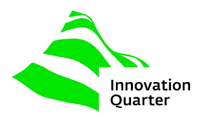 Innovationquarter.png