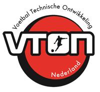 VTON.png