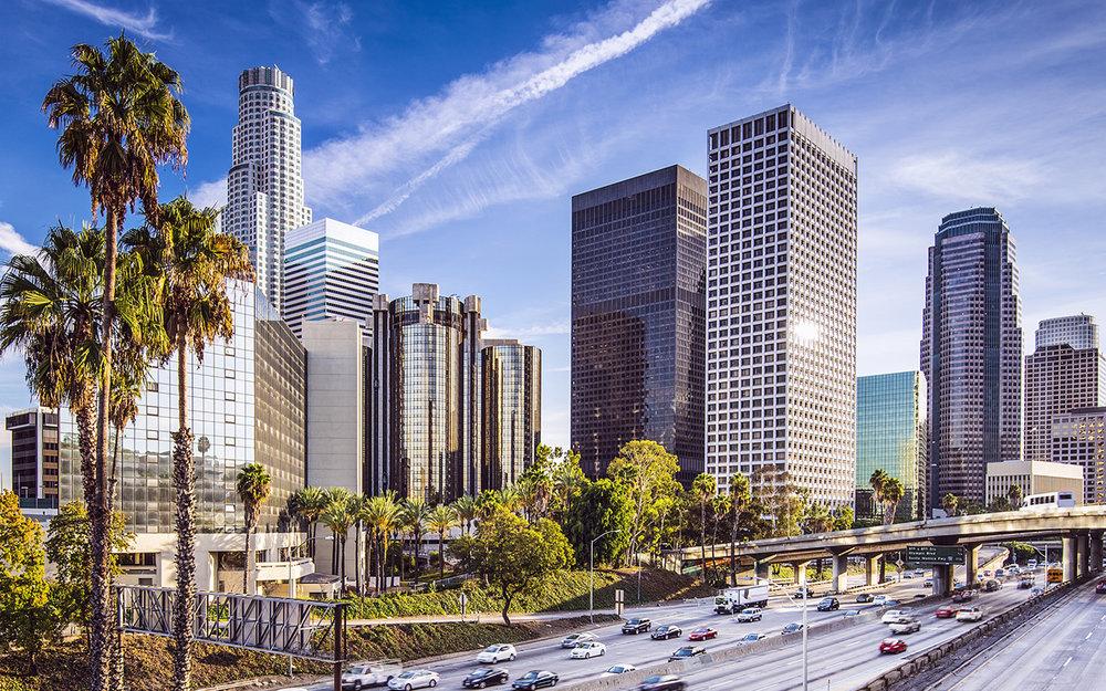 LA-skyline.jpg