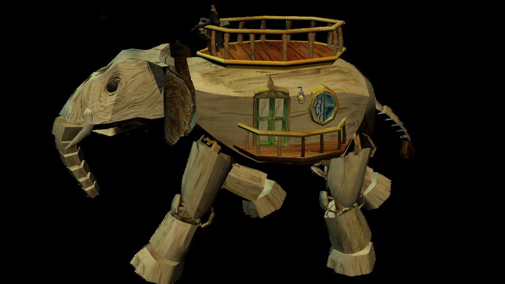 Elephant31.0015.png