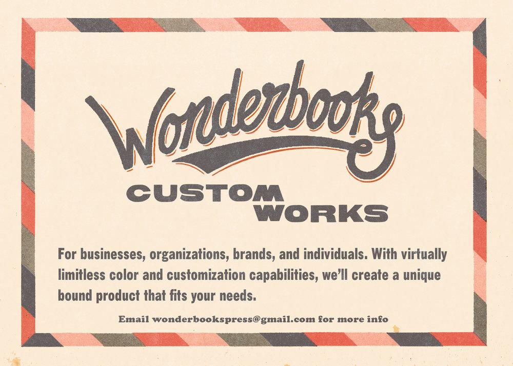 WOnderbooks-Custom-works.jpg