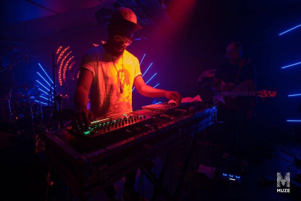 MUZE club Blinky Bill show.jpg