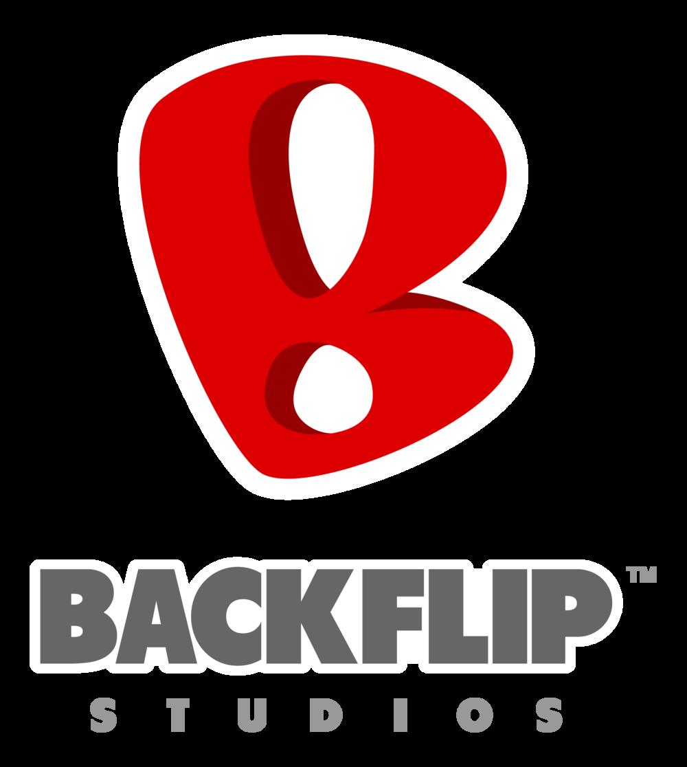 Backflip_V_Flat.png