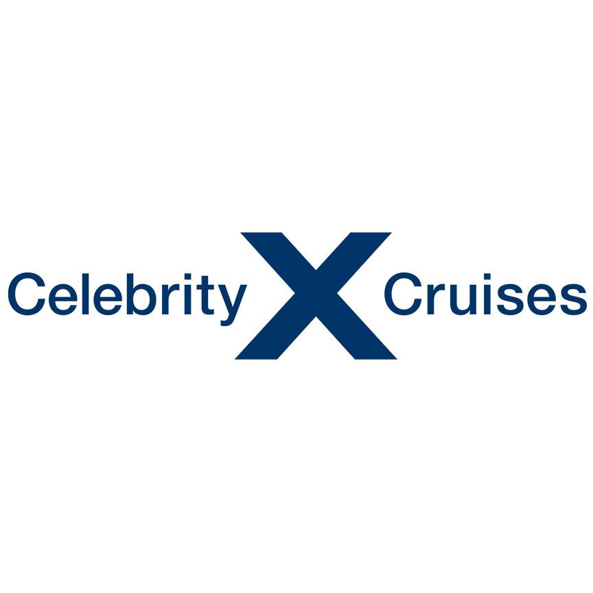 Celeb Cruises square.jpg