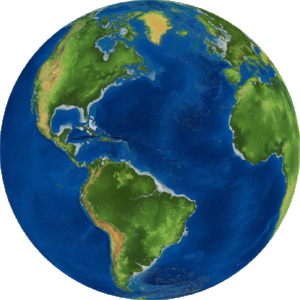3d-Earth-Globe-800px.png