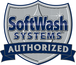 SWS-AUTHORIZED-BlueText_WEB2.png