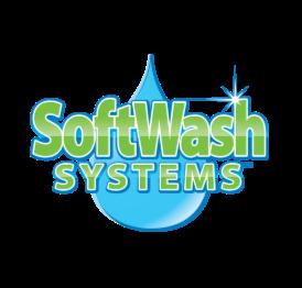 sws logo2.png