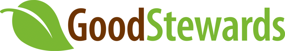 GoodStewardsLOGOpngHI-RES.png