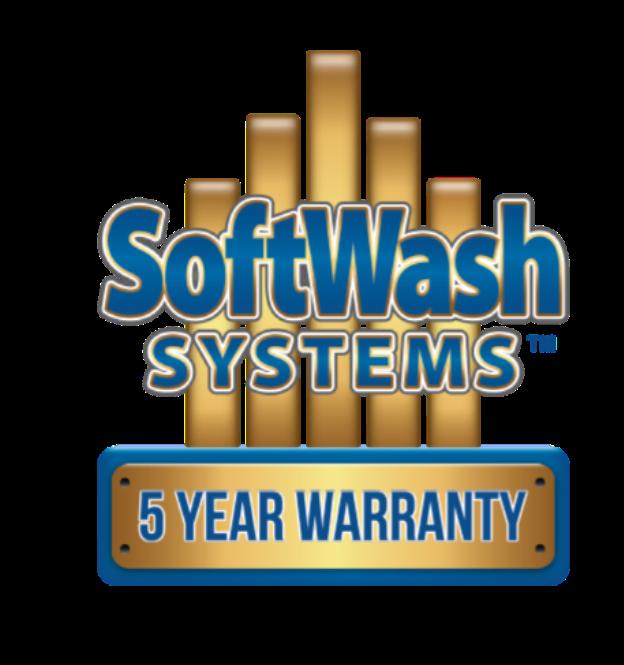 warranty 2.png