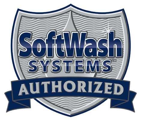 Softwash Systems Authorized