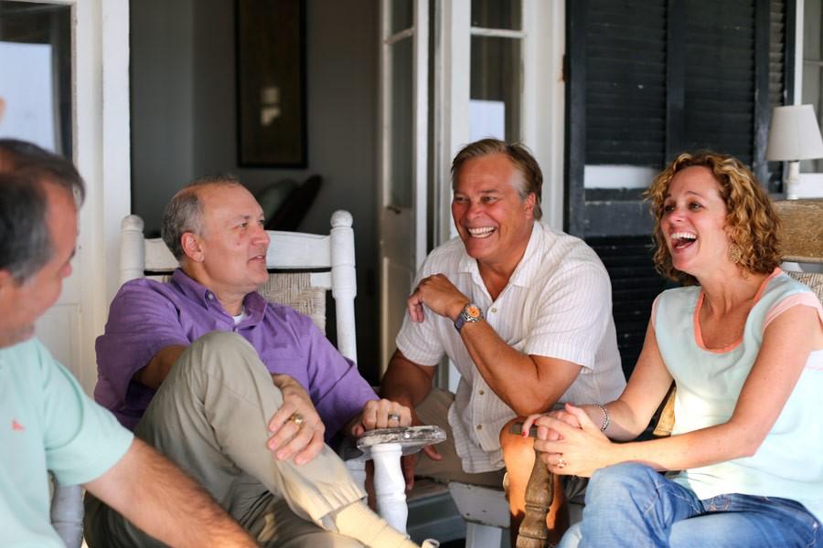 3 adults back porch.jpg
