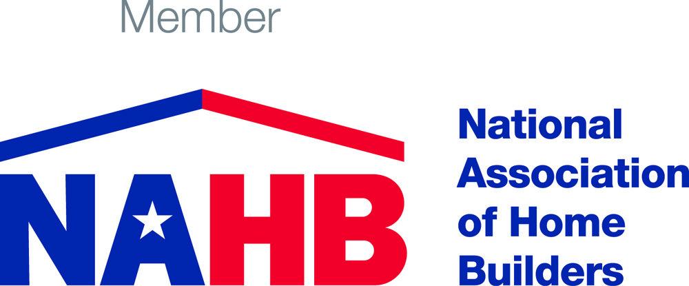 NAHB MembersColor.jpg