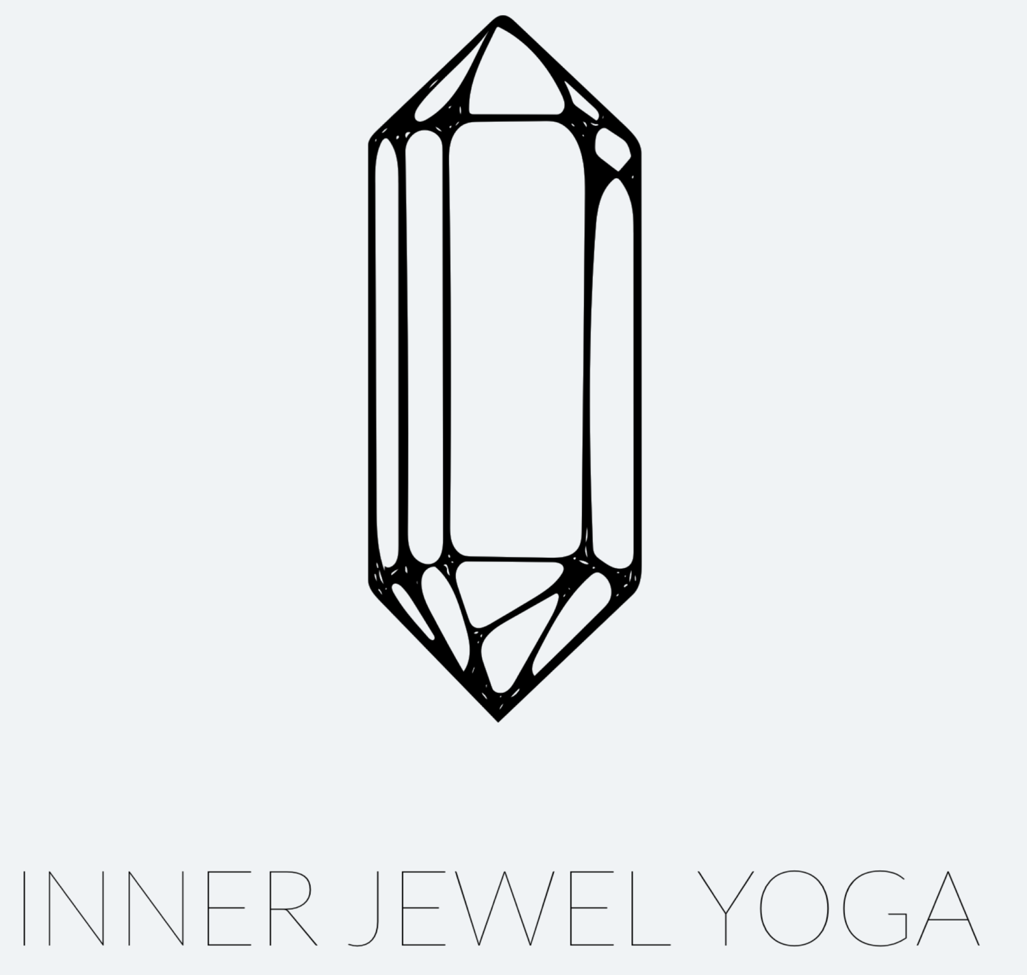 Inner Jewel Yoga