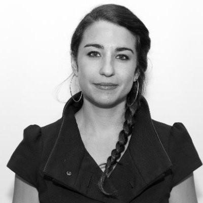Mia Homsy, Directrice générale, Institut du Québec