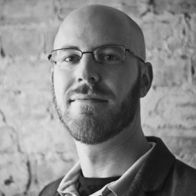 Noah Redler, Président et fondateur, Arche Innovation