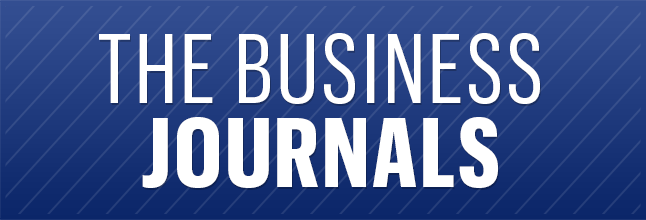 logo-business-journals.png