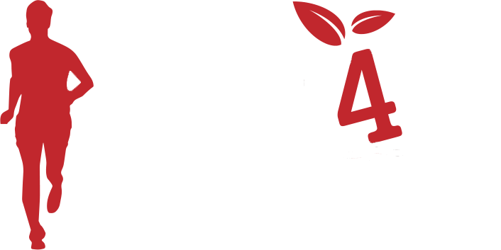 Run4Hunger-Newtown