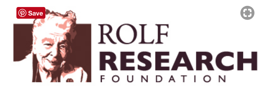 Rolf Research Foundation