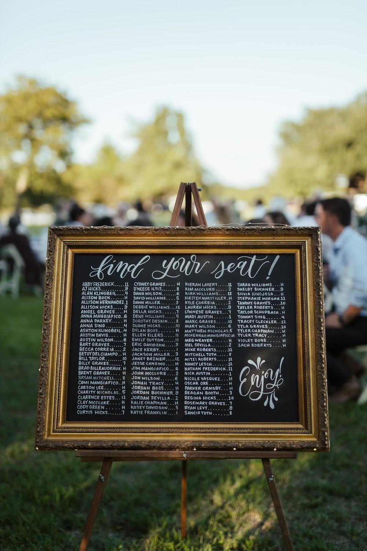 a_and_k_wedding775.JPG