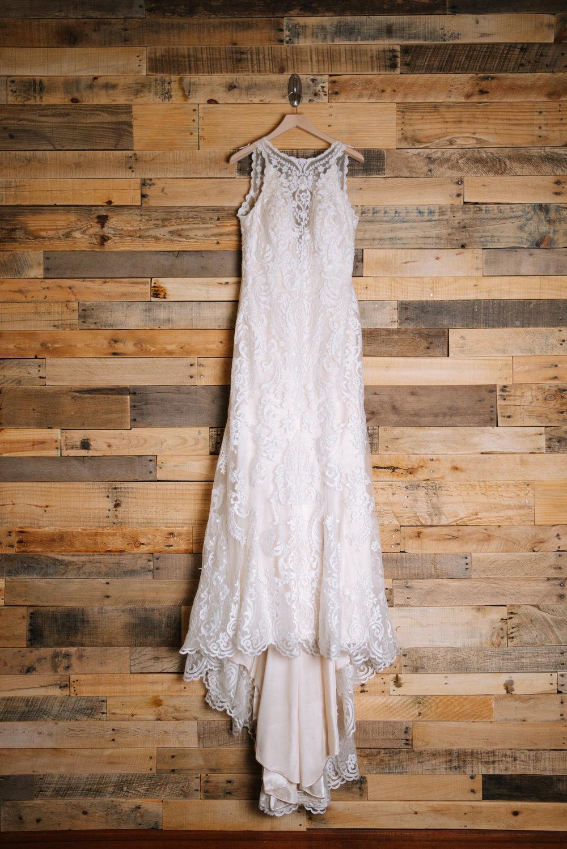 mcclure-boerne-wedding-bridal-dress-sojourn-art-and-ink.jpg