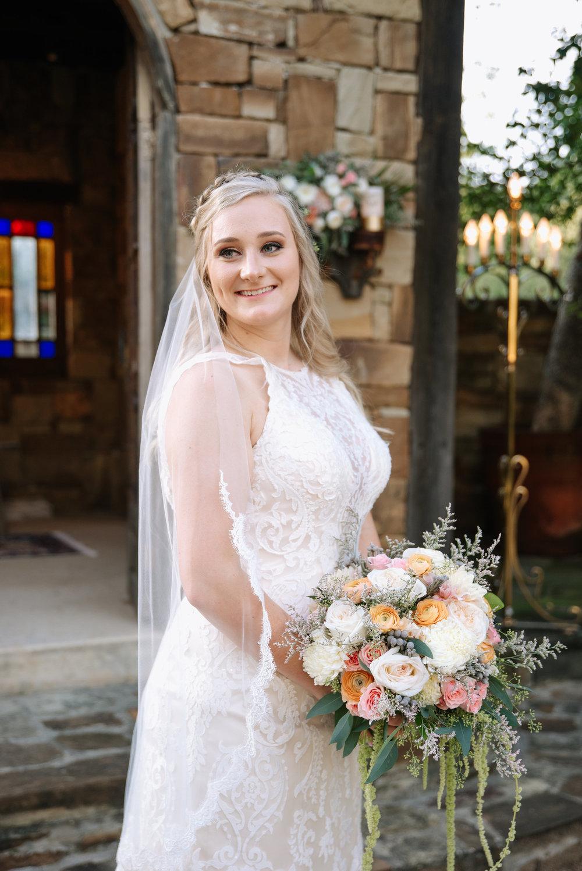 mcclure-boerne-wedding-bridal-portrait-sojourn-art-and-ink.jpg