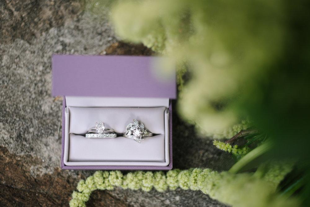 mcclure-boerne-wedding-bridal-rings-sojourn-art-and-ink.jpg