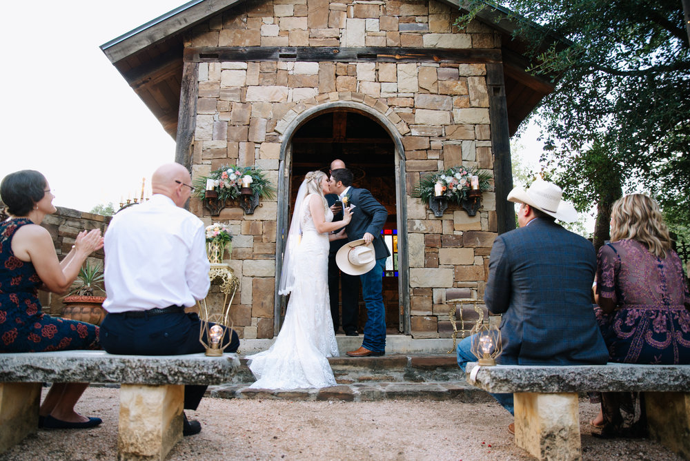 mcclure-boerne-wedding-first-kiss-sojourn-art-and-ink.jpg
