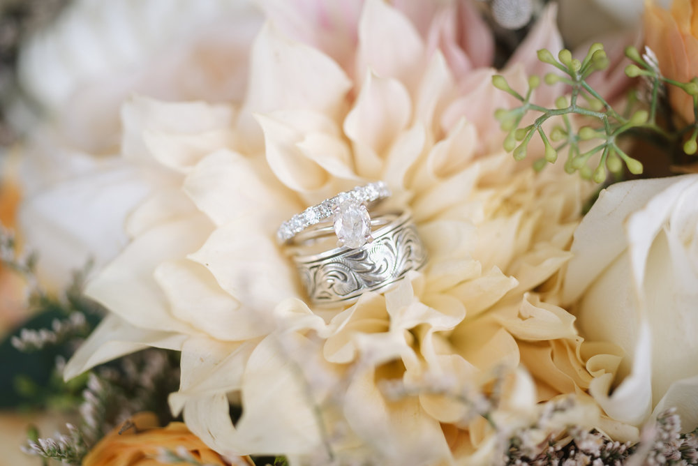 mcclure-wedding-ring-close-shot-sojourn-art-and-ink.jpg