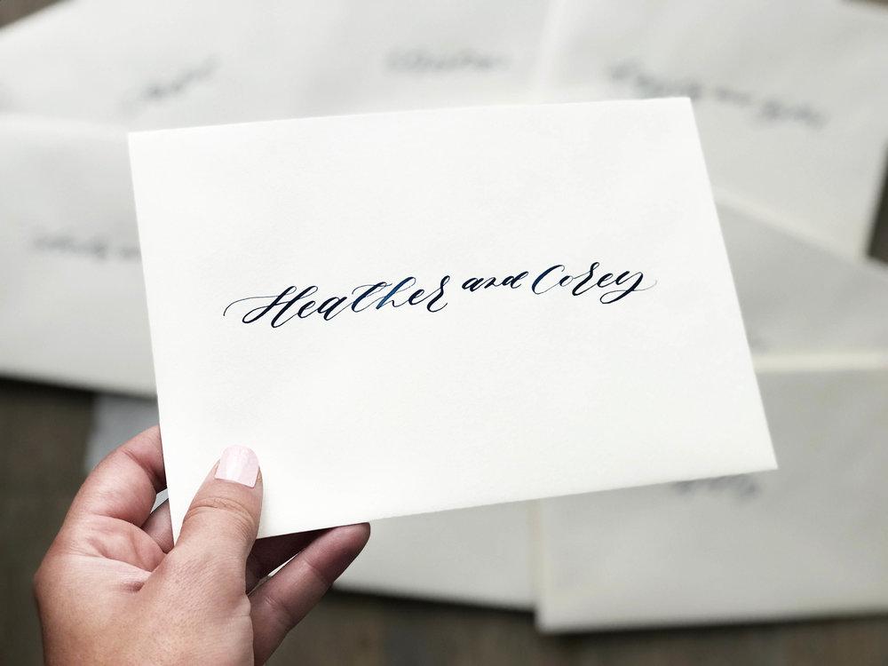 navy-and-cream-envelope-calligraphy-inner-sojourn-art-and-ink.jpg