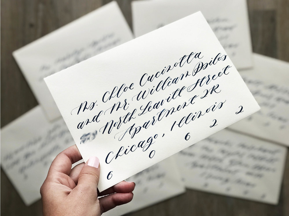 navy-and-cream-envelope-calligraphy-outer-sojourn-art-and-ink.jpg