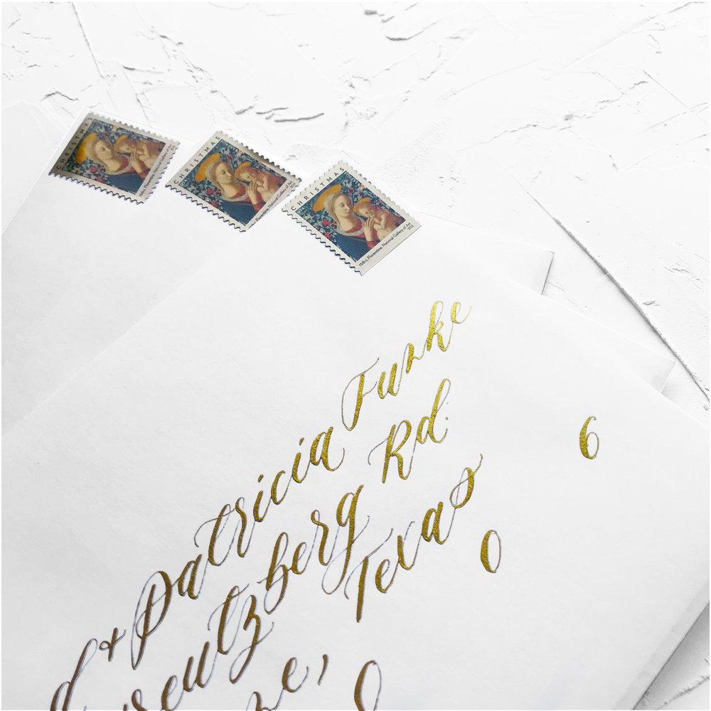 gold-ink-envelope-calligraphy-sojourn-art-and-ink.jpg