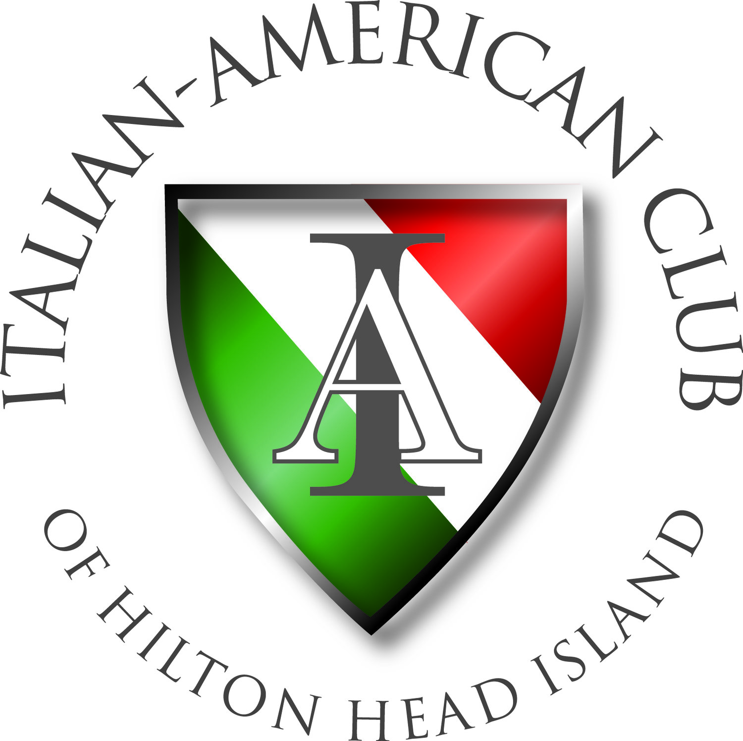 Italian American Club of Hilton Head Island