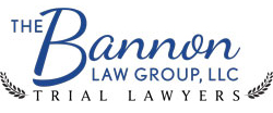 bannon-law-group-logo2-(1).jpg