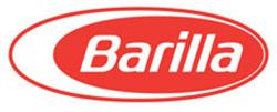 barillaeps.jpg