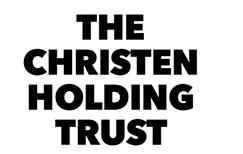 christen holding trust.jpg