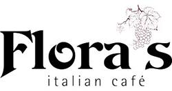 flora-s_logo2.jpg