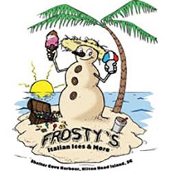 frostys_logo.jpg